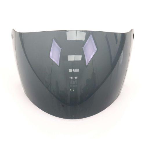 CKX Single Lens Shield for VG975 Helmet