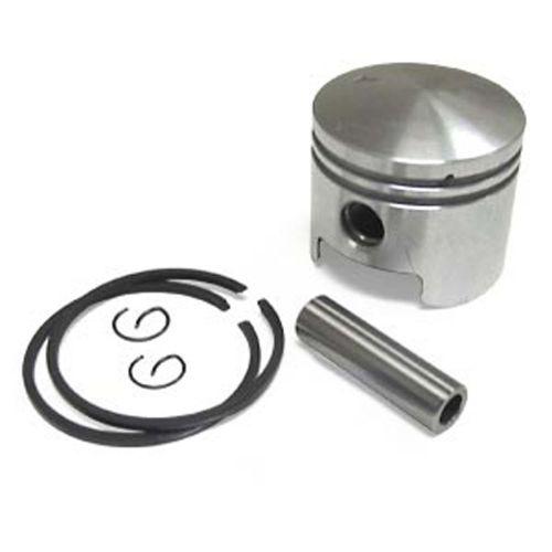MOGO Parts Piston Kit 44mm - 23-0015