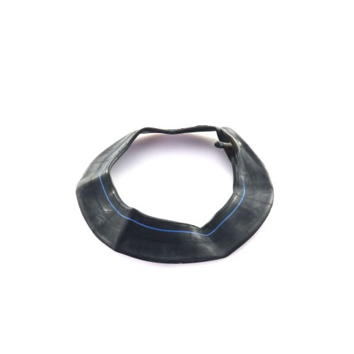 MOGO Parts Tire Tube, 12.5-2.25/2.50/2.75 - 14-0611