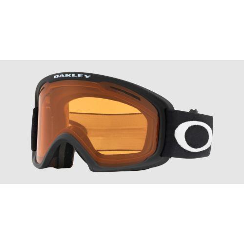 Oakley O-Frame® 2.0 Pro XL Snow Goggle