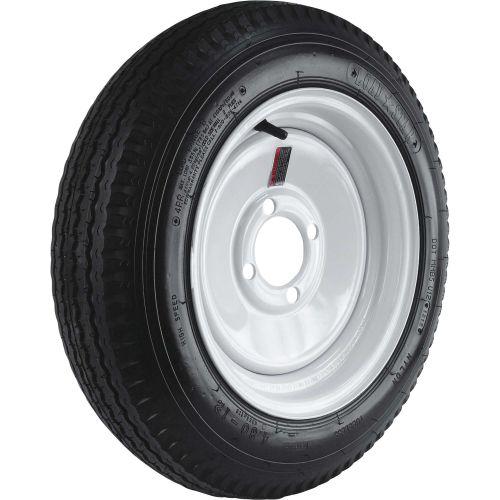 Loadstar Trailer Tire 480-12
