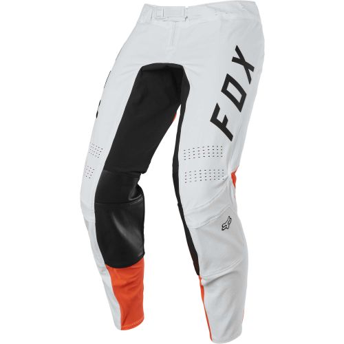 Fox Racing Flexair Howk Pant