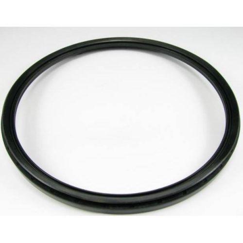 All Balls Brake Drum Seal 184-204-8/13 for Suzuki - 30-20401