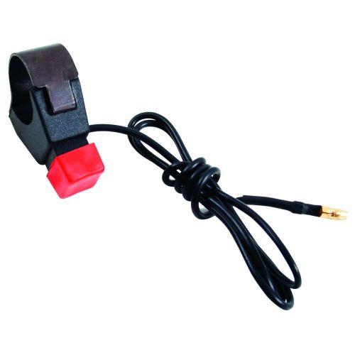 MOGO Parts Shut Off Switch, 1 Wire - 08-0650
