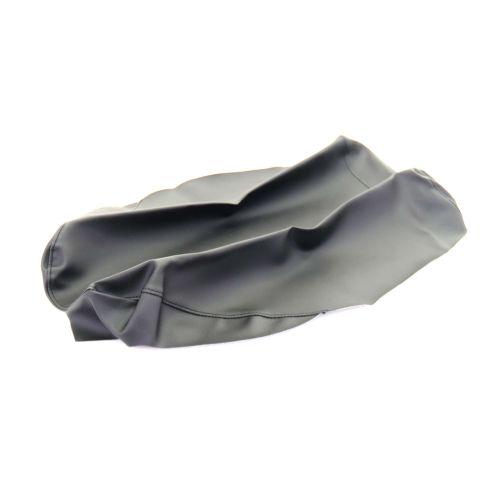 Maxx Seat Cover for Honda - 30-14095-01