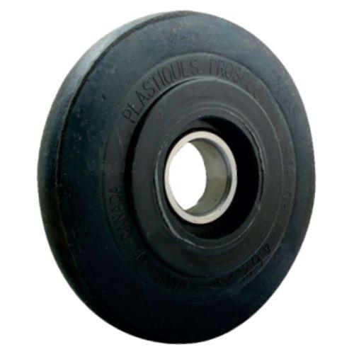 Sports Parts Inc. Idler Wheel