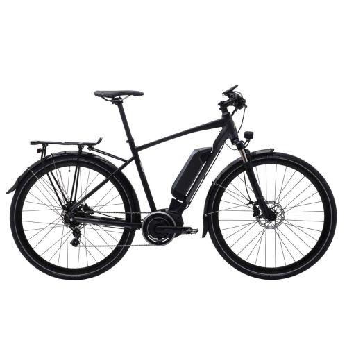 Marin 2019 San Rafael DS-E Bike