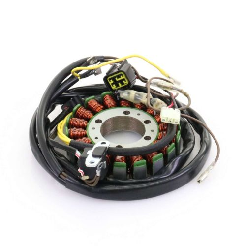 Wolftech 18 Pole Stator for Polaris