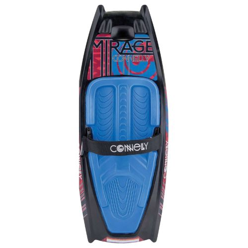 Connelly Mirage Kneeboard - 65170040