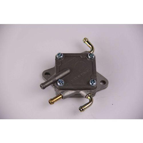 Maxx Mikuni-Style Fuel Pump Ski-Doo Square - SM-07142