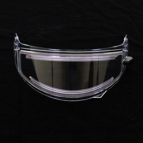 Zoan Electric Shield for Optimus Eclipse Snow Helmet