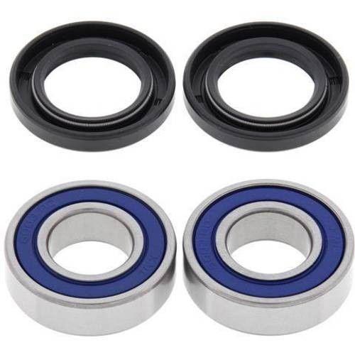 All Balls Wheel Bearing Kit - 25-1049