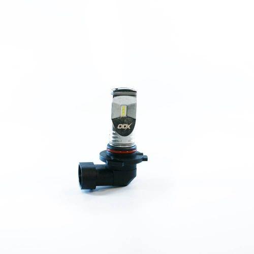 ODX LED Spark Series Bulb 9005