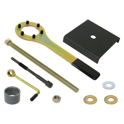 Sports Parts Inc. Clutch Tools - SM-12638