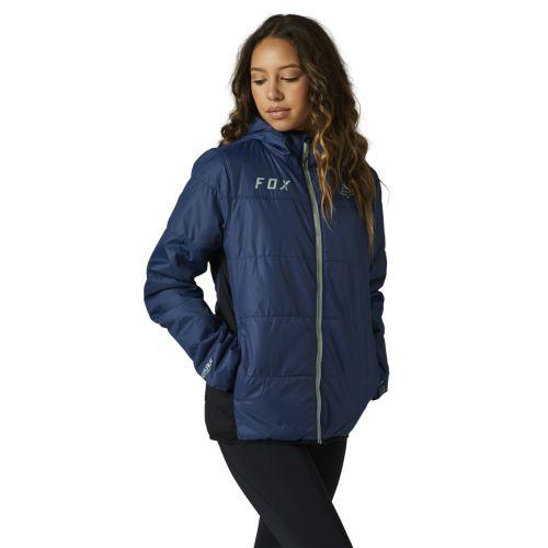Fox Racing Women's Ridgeway Jacket