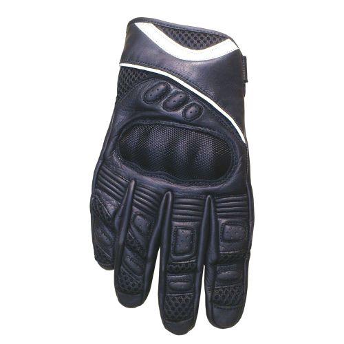 Highway 2 Grinder Leather/Mesh  Glove