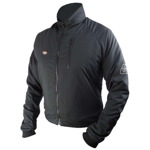 Gears Gen X4 Heated Jacket Liner