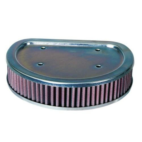 K&N Air Filter for Harley Davidson - HD-8899