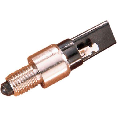 Drag Specialties Stoplight Switch