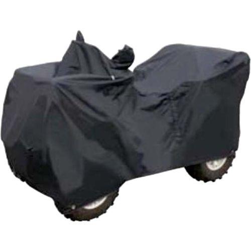 Quadrax Utility ATV Cover for 2-Up Can-Am