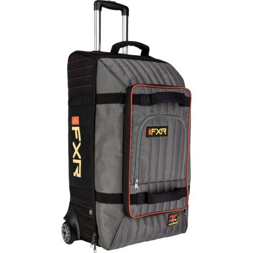 FXR Factory Ride Roller Bag