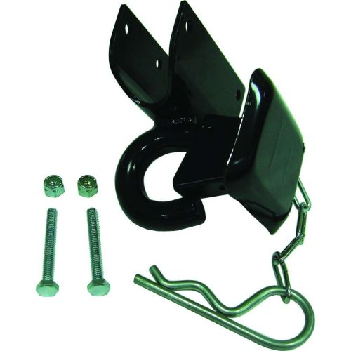 Sports Parts Inc. Hitch Kit - SM-12347