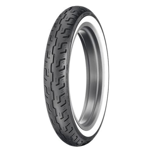 Dunlop D401 Harley-Davison Series Tire 100/90-19 - 3024-25