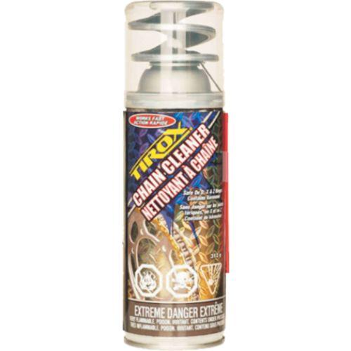 Tirox Chain Cleaner - 3704-0230