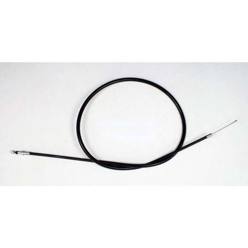 Motion Pro Choke Cable for Honda - 02-0146