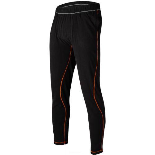 FXR Pyro Thermal Pant Base Layer