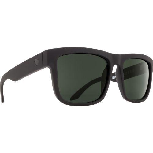 Spy Discord Sunglasses