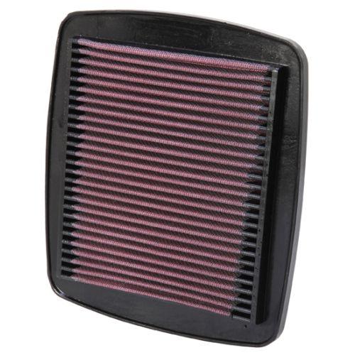 K&N Air Filter for Suzuki - SU-7593