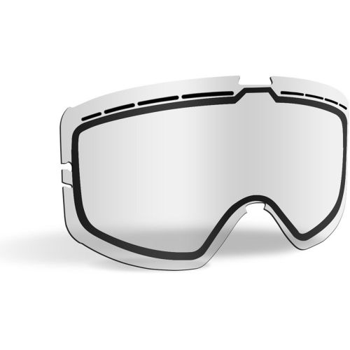509 Heated Lens for Kingpin Ignite Snow Goggle