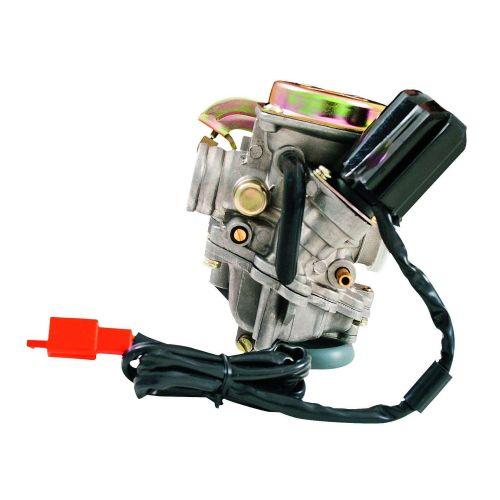 MOGO Parts Carburetor GY6 50cc - 03-0024