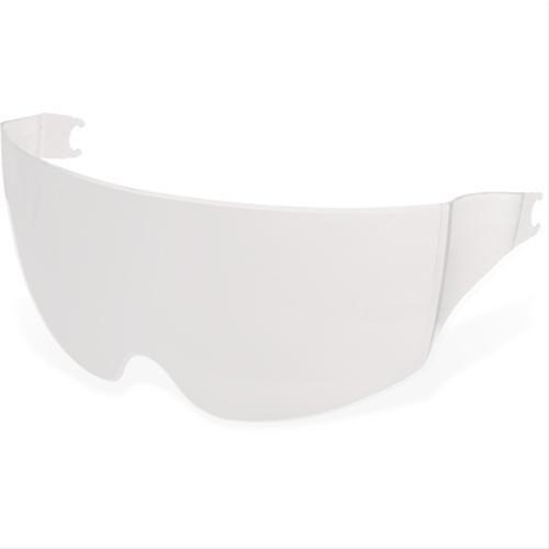 Bell Inner Sun Shield Visor for Mag-9 MC Helmet