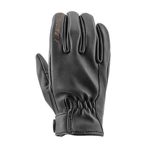 Joe Rocket Women's 67 Glove