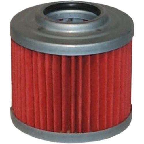 HiFloFiltro Oil Filter - HF151