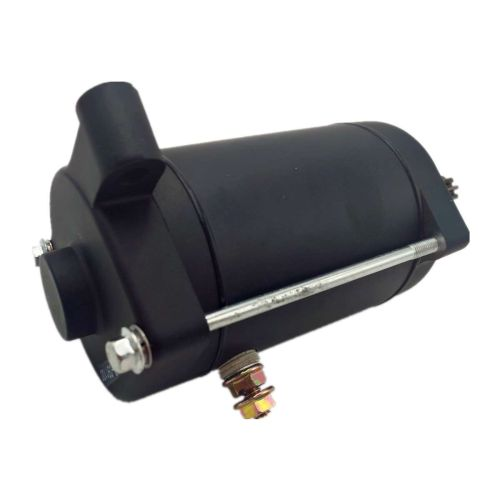 Wolftech Starter Motor for CFMoto - 0600-091100