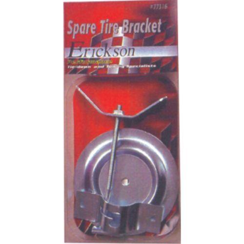 Erickson Spare Tire Bracket - 77316