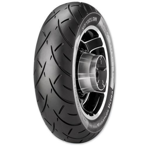 Metzeler ME 888 Marathoin Ultra Tire 140X90X15 Rear - 2408700