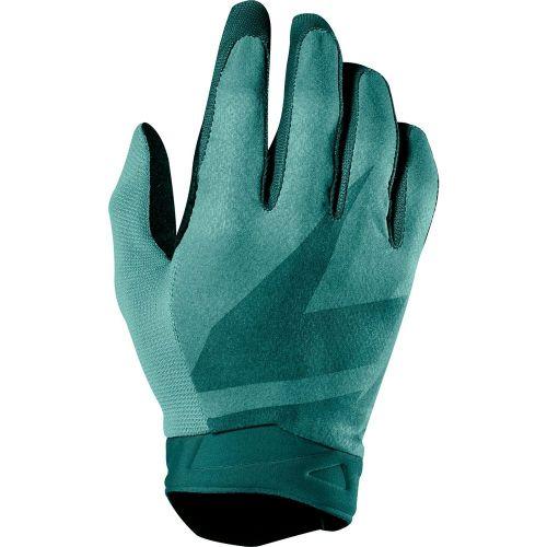Shift 3LACK Label Air Glove