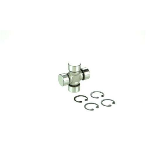 Motor Master Universal Joint for Arctic Cat