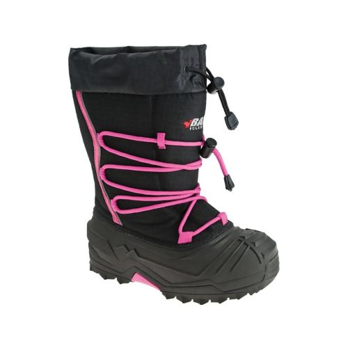 Baffin Youth Snogoose Boot