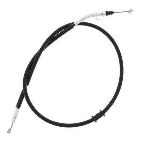 All Balls Clutch Cable - 45-2020