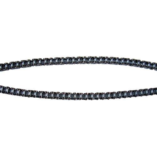 MOGO Parts Chain, Type1-166Link - 10-0100-166