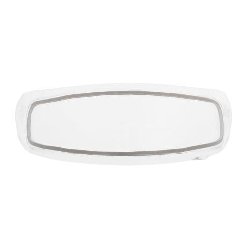 CKX Double Lens Shield for Flex Helmet