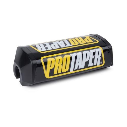 ProTaper 2.0 Square Bar Pad