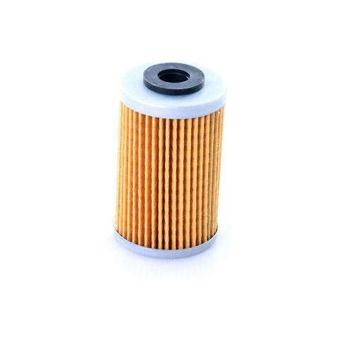 Wolftech Oil Filter