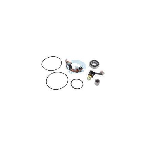 UMI Starter Rebuild Kit for Yamaha - RBK-29