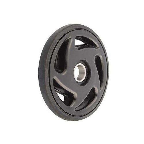Universal Idler Wheel with Bushing Plastic